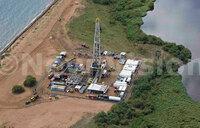 NEMA seeks views on oil production facilities in Buliisa