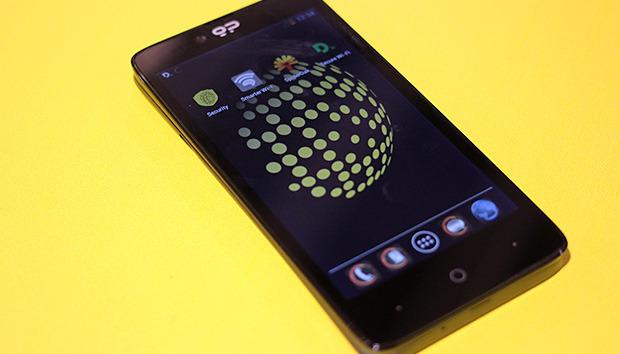 blackphone100636272orig