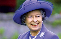 Museveni to launch the Queen Elizabeth Trust Fund