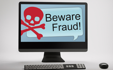 Investment fraud reports surge to more than 8,000 so far this year