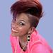 Irene Ntale attacked over lover
