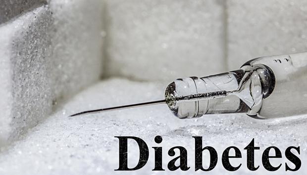 diabetes-dennis-skley-via-flickr