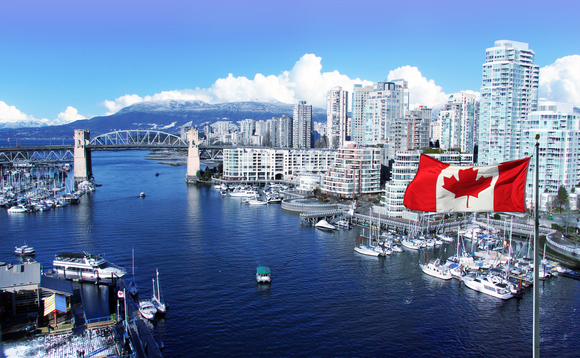 British Columbia tightens property beneficial ownership to fight money laundering