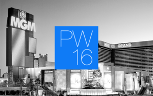 pegaworld-2016-featured-event