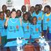 All set for the Entebbe Marathon