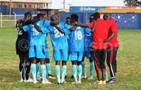 Kisala targets a record fourth straight league win