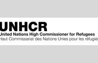 Invitation to bid from UNHCR