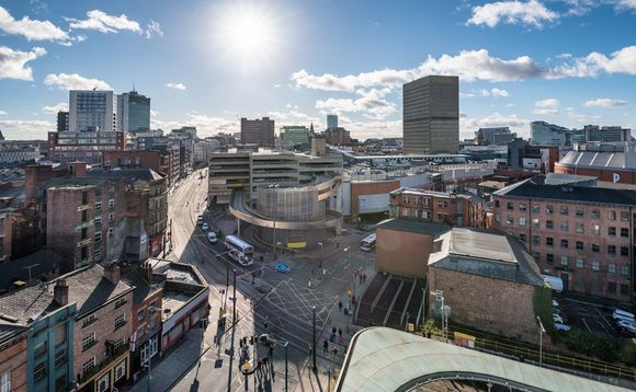 Trust to invest in undervalued UK listed property