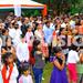 Indian community in Uganda celebrates Republic Day