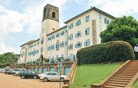 Makerere VC search takes new twist