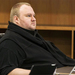 Court rules Kim Dotcom is eligible for US extradition