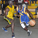 City Oil to open title defence against KIU Titans