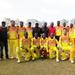 Afro T20: Cricket Cranes in valuable exposure