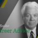C-suite career advice: Philip Mustain, Mobolize