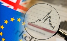 Draft Brexit deal: UK set for restricted financial markets access under equivalence