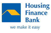 Notice from Housing Finance