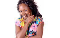 Anne Kansiime named among 100 most influential young Africans