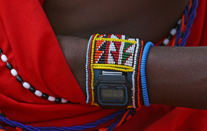 kenya-masai-mara-with-digital-watch