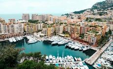 Goldman Sachs to close Monaco office