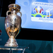 Fate of Euro 2020 to be determined as UEFA set for crisis meeting