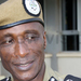 Kayihura cautions on safety