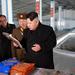 N. Korea says inter-Korea talks worsened ties
