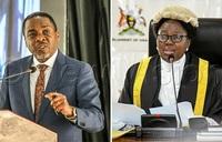 Kadaga, Attorney General clash over sh10b
