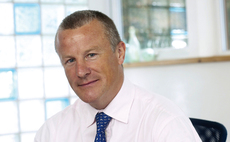 Neil Woodford's £3.5bn flagship fund to be shut down
