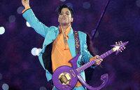 Doctor prescribed Prince medication before death: report