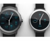 googlewatches100671233orig