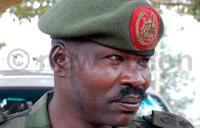 Museveni reshuffles defence attachés, military advisers