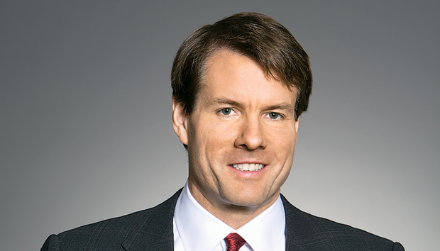michael-saylor-ceo-and-founder-of-microstrategy