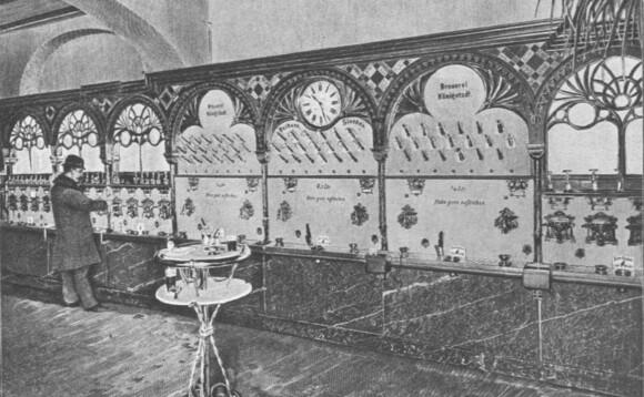 stollwerckautomatenrestaurant1896