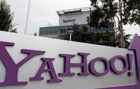 2013 hack hit all 3 billion Yahoo accounts: company