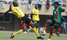 Former captain Sekagya tells Cranes to ''simply believe''