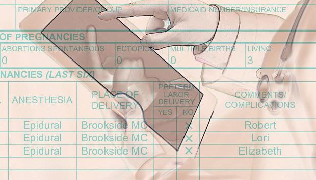 medicalrecords100571703orig