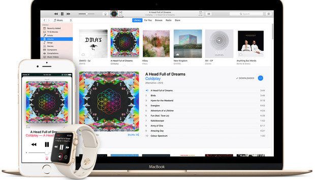 Apple Music FAQ: The ins and outs of Apple's streaming music service