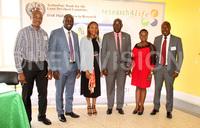 Technology bank to steer Uganda's economic development