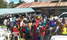 Hundreds in Kamwenge receive free medical treatment
