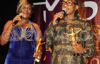 Joy Tendo and Exodus scoop top accolades VIGA Gospel Awards