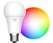 Prestige smart home product developer Savant Systems set to acquire GE Lighting
