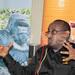 Uganda targets sh3b at Berlin Tourism expo