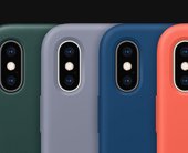If you're upgrading to an iPhone XS, your old iPhone X case might cause more harm than good