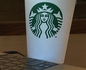 macbookatstarbucks100578155orig