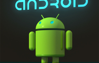 Google to boost Android encryption, joining Apple