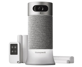Honeywell Home Smart Home Security Starter Kit review: Is this super-simple security system worth the big bucks?