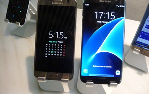 s7ands7edge100645860orig