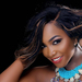 Irene Ntale signs to Universal Music Group