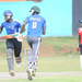Puwata, Obuya star as Jinja SS storm semifinal of UCA Boys Cricket Week