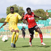 Vipers SC advance in Champions League on away goals